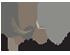 AM Hawk Logo