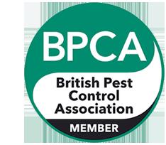 BPCS logo